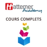 Cours Complet Seconde