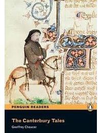 ANGLAIS BILINGUE 6E -The Canterbury tales