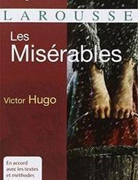 4ÈME - TRIMESTRE 2 - Les Misérables - HUGO
