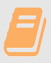 TERMINALE GÉNÉRALE - Carnet d'écriture - HSK 2 - 150 mots