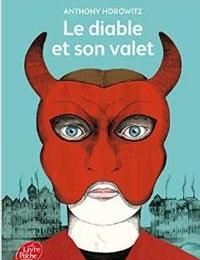 7ÈME - Le diable et son valet - HOROWITZ (Lecture facultative)