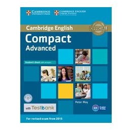 Certification Cambridge - niveau ADVANCED