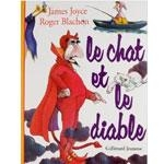 12e - Le chat et le diable - JOYCE - (Lecture facultative)