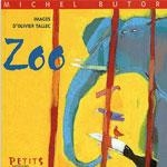 Zoo - BUTOR TALLEC - (lecture facultative)