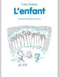 10e - L'enfant - GUTMAN - (Lecture facultative)