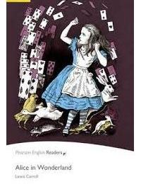 ANGLAIS BILINGUE 6E - Alice in wonderland