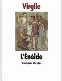 6ÈME - TRIMESTRE 2 - L'Enéide - VIRGILE