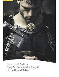 ANGLAIS BILINGUE 6E - Knights of the round table